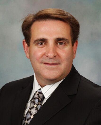 Dr. Kevin Landolfo – Expert Heart Valve Surgeon