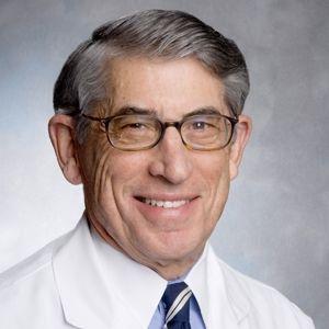 Dr. Cohn