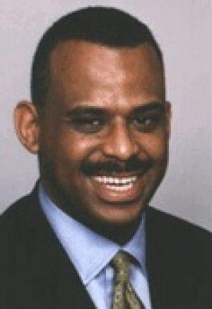 Dr. Lishan Aklog