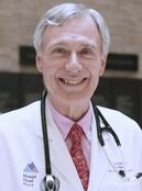 Dr. Paul Stelzer – Heart Surgeon