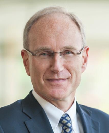Dr. Steven Bolling – Expert Heart Valve Surgeon