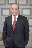 Dr. Vincent Gaudiani – Heart Surgeon