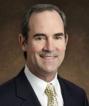 Dr. William Ryan – Expert Heart Valve Surgeon