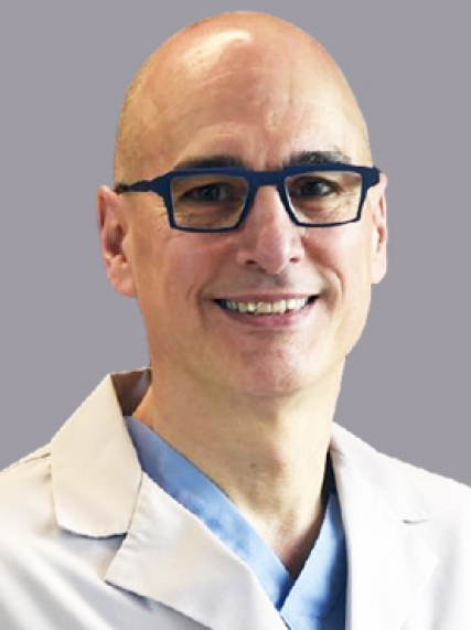 Surgeon Q&A: Are Coumadin Requirements Being Lowered for On-X Mechanical Valve Replacements?
