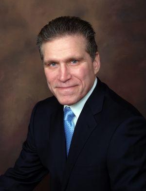 Dr. Harold Roberts – Expert Heart Valve Surgeon