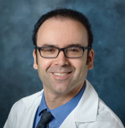 Dr. Ali Khoynezhad – Expert Heart Valve Surgeon