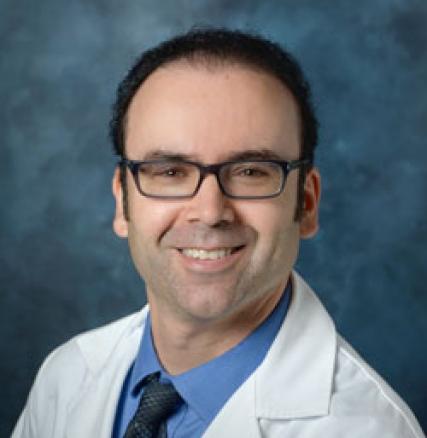 Dr. Ali Khoynezhad – Expert Heart Valve Surgeon