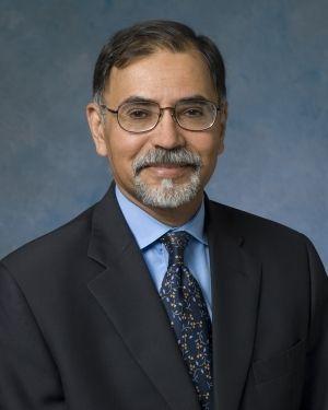 Dr. Fayyaz Hashmi, Heart Surgeon