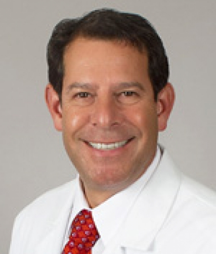 Dr. Craig Baker – Expert Heart Valve Surgeon