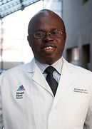 Dr. Anelechi Anyanwu – Heart Surgeon