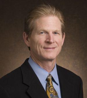 Dr. David Moore – Expert Heart Valve Surgeon