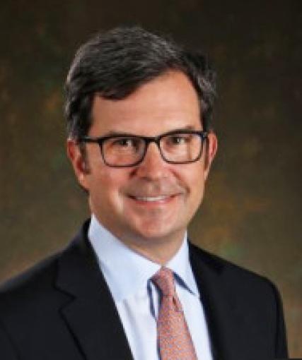 Dr. William Brinkman – Expert Heart Valve Surgeon