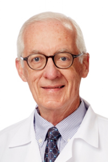 Dr. Michael Mack – Expert Heart Valve Surgeon