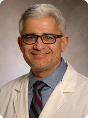 Dr. Husam Balkhy – Expert Heart Valve Surgeon