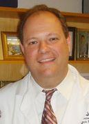 Dr. Michael  Argenziano – Heart Surgeon