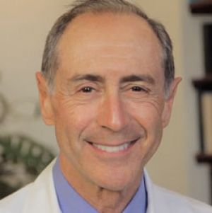 Dr. Alan Malki, Heart Surgeon