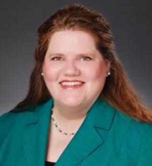 Dr. Kelley Hutcheson – Expert Heart Valve Surgeon