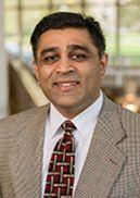 Dr. Himanshu Patel – Heart Surgeon