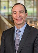 Dr. Matthew Romano – Heart Surgeon
