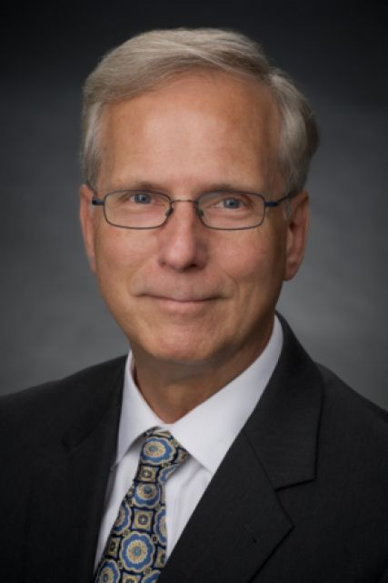 Dr. Glenn Barnhart, Heart Surgeon