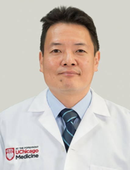 Dr. Takeyoshi Ota – Expert Heart Valve Surgeon