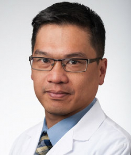 Dr. Duc Thinh Pham – Expert Heart Valve Surgeon
