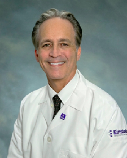 Dr. Raymond Singer – Expert Heart Valve Surgeon