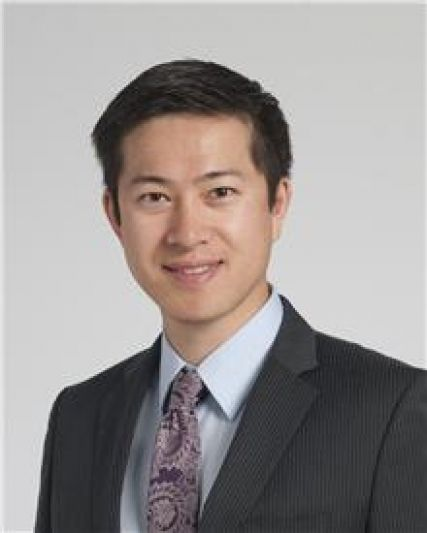 Dr. Michael Tong – Expert Heart Valve Surgeon