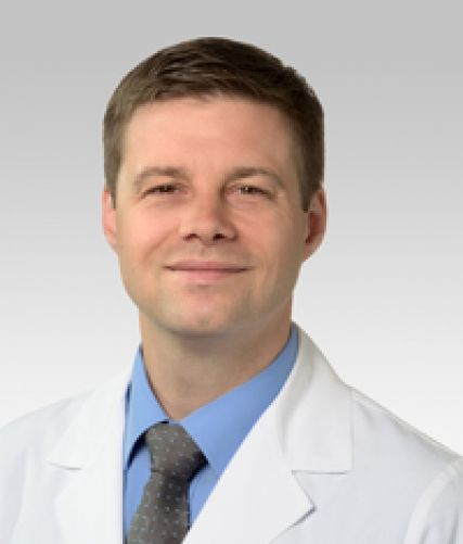 Dr. Jonathan Tomasko – Expert Heart Valve Surgeon