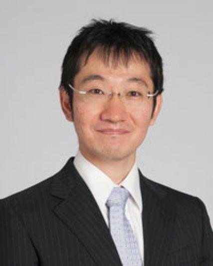 Dr. Shinya Unai – Expert Heart Valve Surgeon