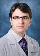 Dr. Danny Ramzy – Heart Surgeon