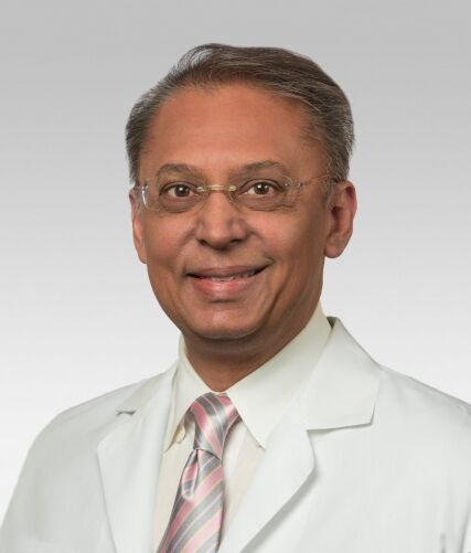 Dr. Aqeel Sandhu – Expert Heart Valve Surgeon