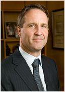 Dr. Craig Smith – Heart Surgeon