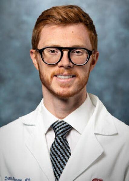 Dr. Dominic Emerson – Expert Heart Valve Surgeon