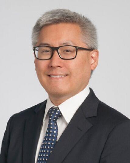 Dr. James Yun – Expert Heart Valve Surgeon