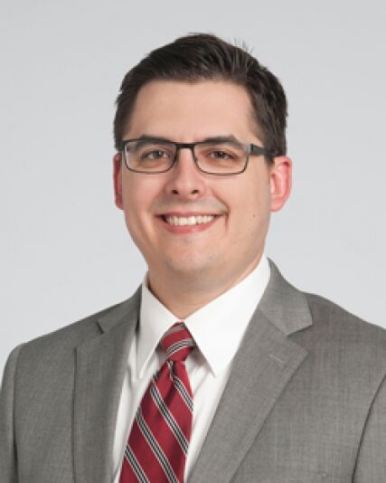 Dr. Patrick Vargo