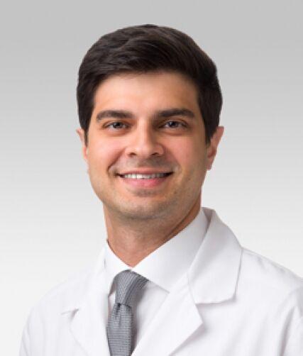 Dr. Christopher Mehta – Expert Heart Valve Surgeon