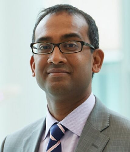 Dr. Pavan Atluri – Expert Heart Valve Surgeon