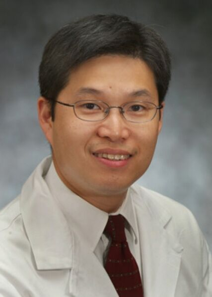 Dr. Wilson Szeto – Expert Heart Valve Surgeon
