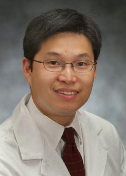 Dr. Wilson Szeto – Expert Heart Valve Surgeon
