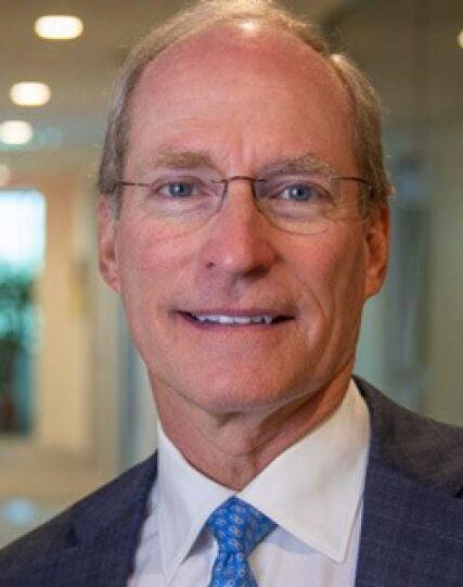 Dr. Steven Boyce – Expert Heart Valve Surgeon