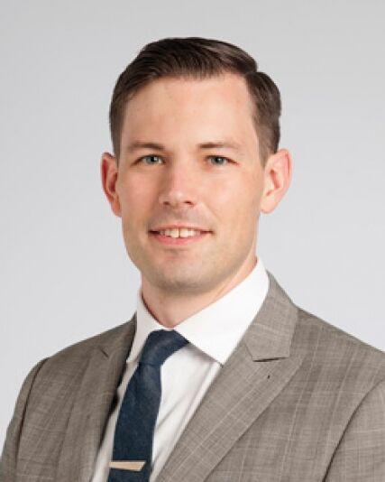 Dr. Daniel Burns – Expert Heart Valve Surgeon