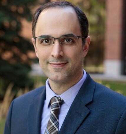 Dr. Arman Arghami – Expert Heart Valve Surgeon
