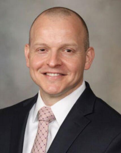 Dr. Gabor Bagameri – Expert Heart Valve Surgeon