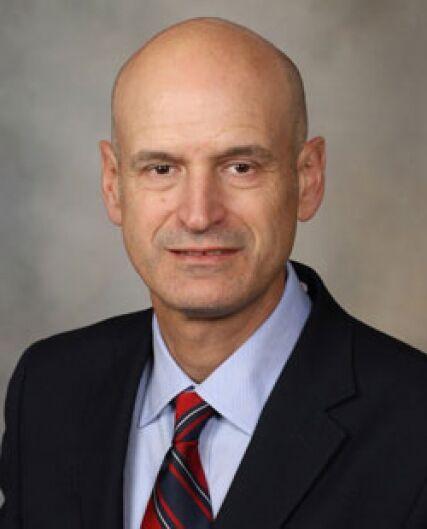 Dr. Juan  Crestanello – Expert Heart Valve Surgeon
