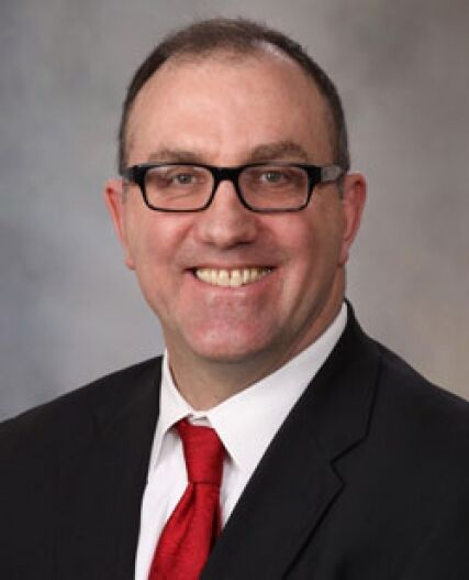 Dr. Kevin Greason – Expert Heart Valve Surgeon