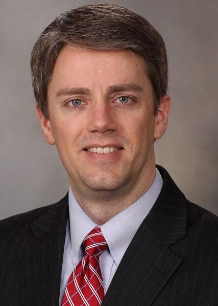 Dr. Phillip Rowse – Expert Heart Valve Surgeon