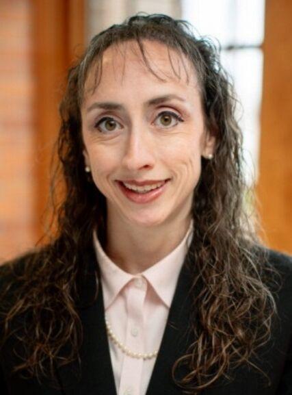 Dr. Elizabeth Stephens – Expert Heart Valve Surgeon