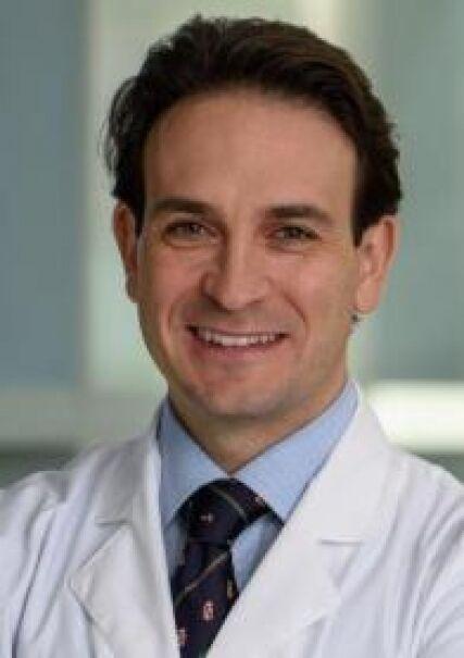 Dr. Pietro Bajona – Expert Heart Valve Surgeon