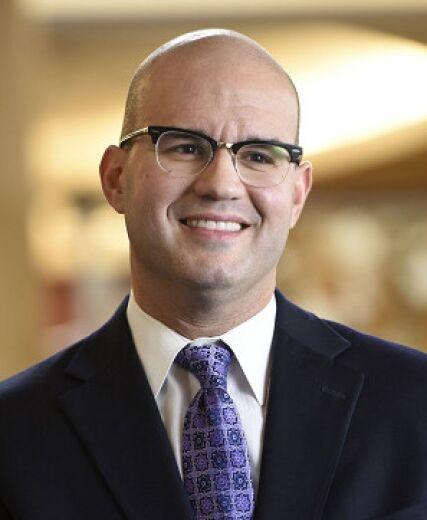 Dr. John Stulak – Expert Heart Valve Surgeon